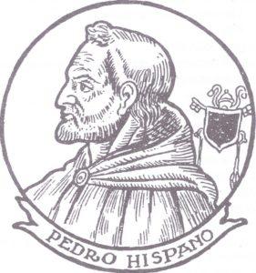 phispano