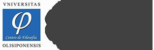 cful-logo