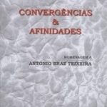 Braz_Teixeira