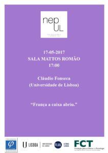 nepul cartaz claudiofonseca-page-001