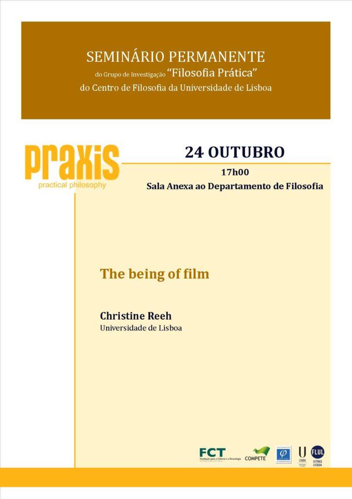 seminariopraxis_24out