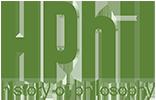 hphil-logo