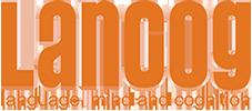lancog-logo